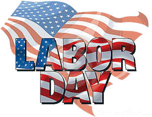 TMEMS wishes you a safe and relaxing Labor Day Holiday!